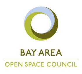 BAOSC-Logo