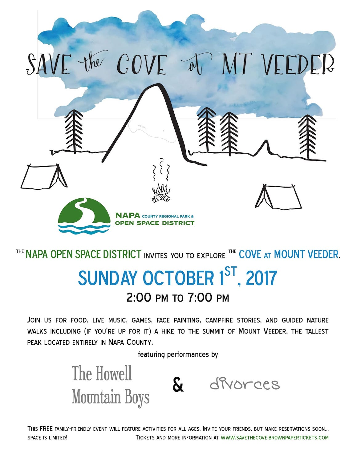 Save the Cove Flyer-1 2