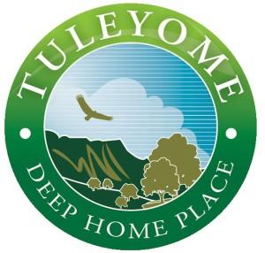 Tuleyome_logo_transp_1000