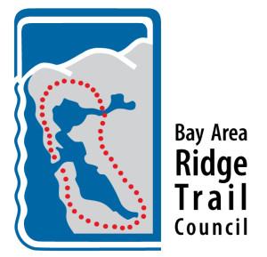 BA Ridge Logo