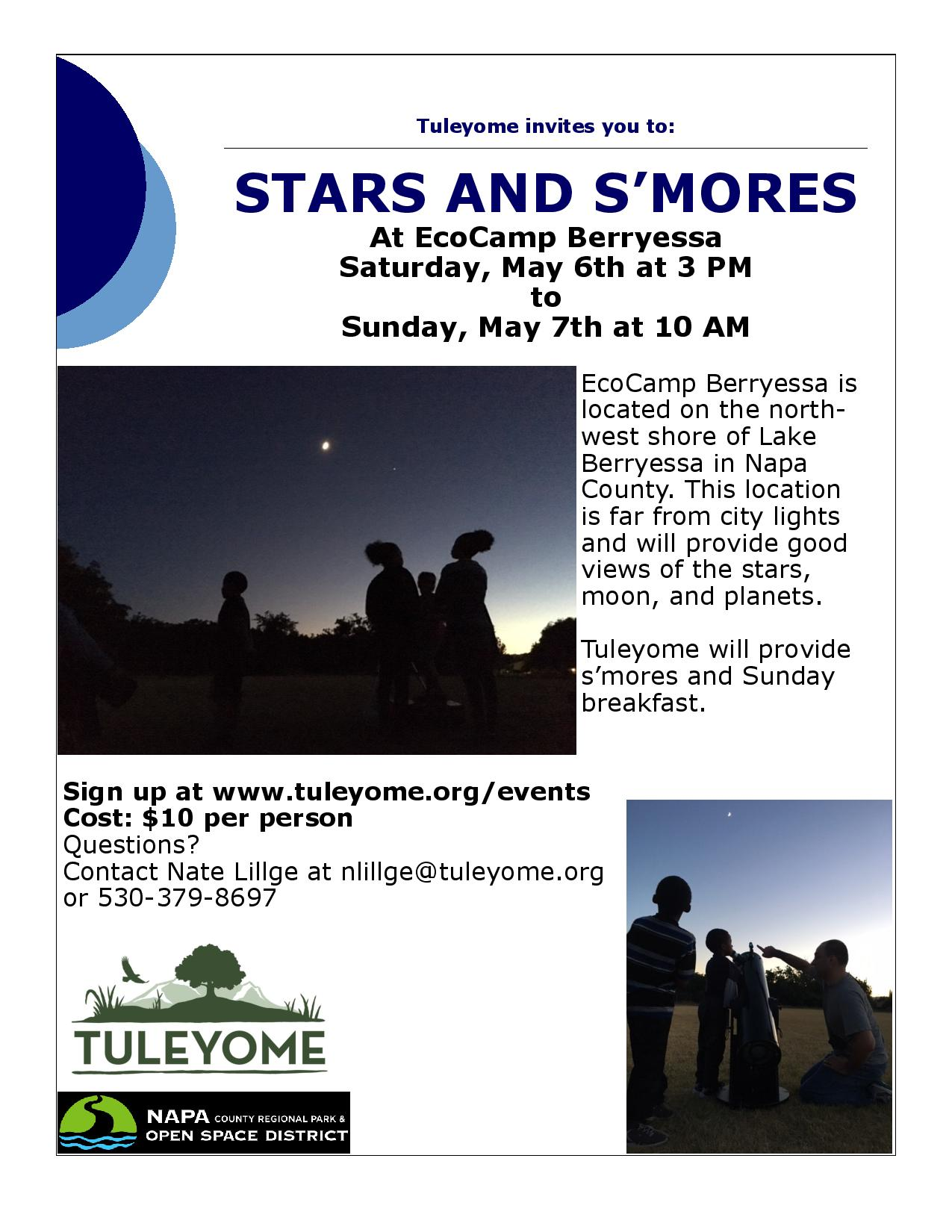 Stars and Smores Flyer 1-page-001