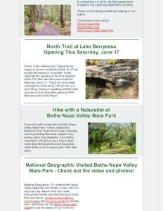 June pdf-page-002