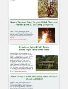 June pdf-page-003