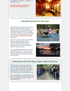 June pdf-page-004